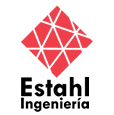 Estahl Ingeniería