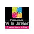 Parques de Villa Javier