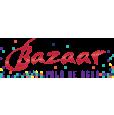 Bazaar Palo de Agua