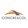 Concrescol
