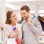 Experiencia-de-Shopping-Virtual-en-Centros-Comerciales