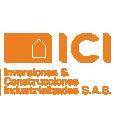 ICI SAS
