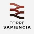 Torre Sapiencia